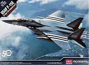 "Academy - USAF F-15E ""D-Day 75th Anniversary"" - 1/72"
