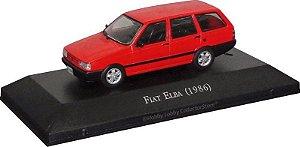 Ixo - Fiat Elba 1986 - 1/43