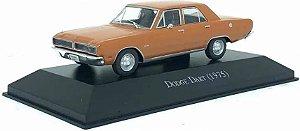 Ixo - Dodge Dart 1975 - 1/43