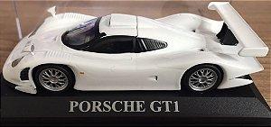 Ixo - Porsche GT1 - 1/43