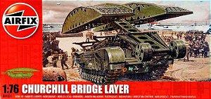 AirFix - Churchill Bridge Layer - 1/76