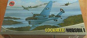 AirFix - Lockheed Hudson I - 1/72