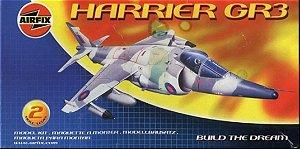 AirFix - Harrier GR3 - 1/72