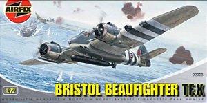 AirFix - Bristol Beaufighter TF.X - 1/72