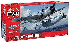 AirFix - Vought Kingfisher - 1/72