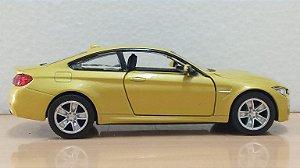 Uni Fortune - BMW M4 (Sem Caixa) - 1/32
