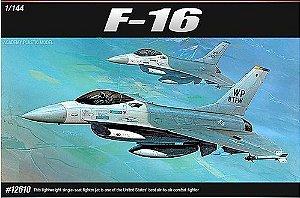 Academy - F-16 - 1/144