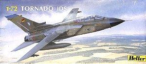 HELLER - TORNADO IDS - 1/72