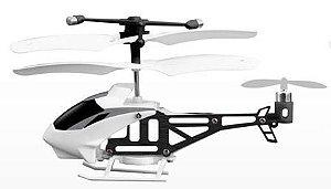 Ultra Micro-helicóptero - CTW REH319059-A