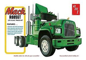 Mack R685ST Semi Tractor - 1/25