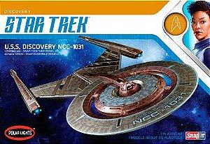 Star Trek USS Discovery - 1/2500