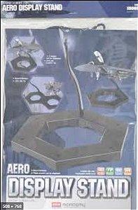 Academy - Aero Display Stand (Modelo não incluído)