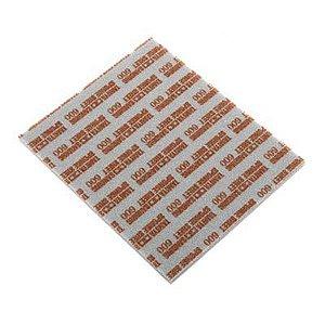 Tamiya - Sanding Sponge Sheet (600) 87148