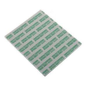Tamiya - Sanding Sponge Sheet 1000 (87149)
