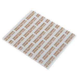 Tamiya - Sanding Sponge Sheet 2000 (87170)