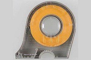 TAMIYA - Fita adesiva para máscara de pintura (masking tape) 18mm - NOVIDADE!