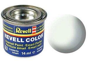 Tinta Revell para plastimodelismo - Esmalte sintético - Azul celeste RAF - 14ml