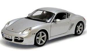 Maisto - Porsche Cayman S - 1/18