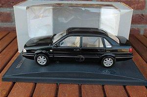 Shanghai Volkswagen - Volkswagen Santana 2000 GSi - 1/18
