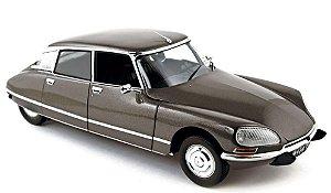 Norev - Citroën DS 23 Pallas - 1/18