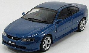 Auto Art - Holden V2 Monaro - 1/18