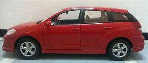 Yat Ming - Toyota Matrix 2003 - 1/18