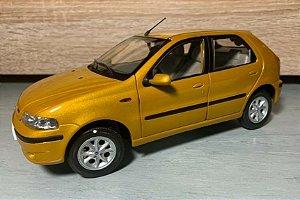 Checkmate - Fiat Palio - 1/18