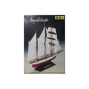 HELLER  - AMPHITRITE - 1/150
