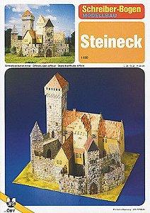 Schreiber-Bogen - Steineck - 1/120