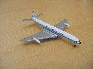HERPA - AEROLINES ARGENTINAS - 1/500