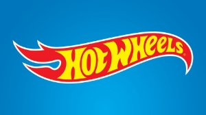 Hot Wheels Collection - Parte 2