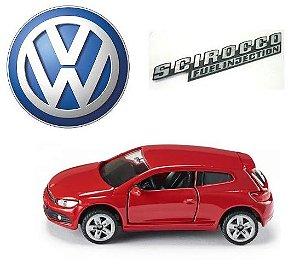 Siku - Volkswagen Scirocco - 1/55