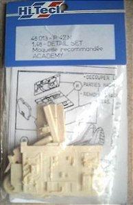 HI-TECH - P-47N - 1/48