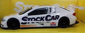 Usual Brinquedos - Stock Car Chevy Cruze