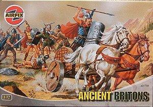 Airfix - Ancient Britons - 1/72