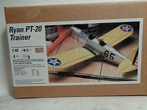 TESTORS - RYAN PT-20 TRAINER - 1/48