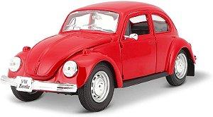 Maisto - Volkswagen Beetle - 1/24