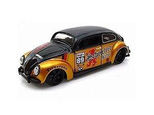 Maisto Allstars - Volkswagen Beetle - 1/24