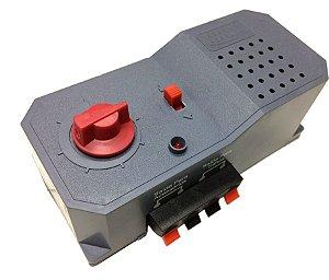 Frateschi - Controlador Transistorizado