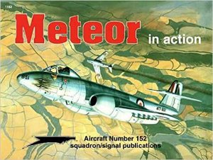 Meteor in Action - Glenn Ashley