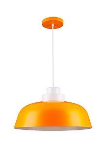 Pendente RPX GO M1 Amarelo - Startec