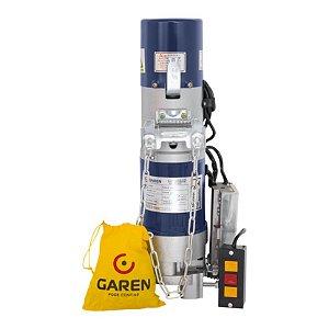 Automatizador P/ Porta de Enrolar AC - Garen