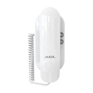 Monofone Universal  - Agl