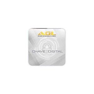 Mini Card - Agl