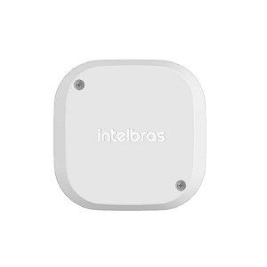 Caixa de Passagem para CFTV Vbox 1100 - Intelbras