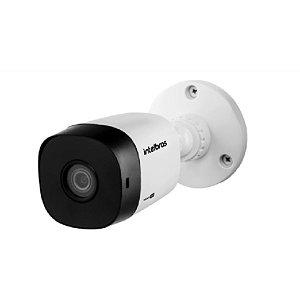 Câmera Bullet Multi HD 1 Mega Pixel VHD 1010 B G5 - Intelbras