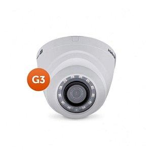 Câmera Infravermelho Multi HD Vhd 1220 D G3 - Intelbras