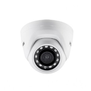 Câmera Analógica AHD Vmh 1220 D - Intelbras