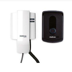 Porteiro Residencial IPR 8010 - Intelbras