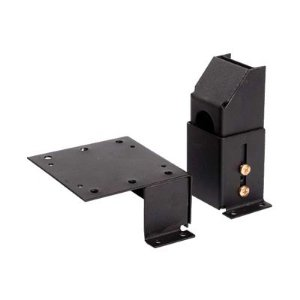 Suporte Base Trava Lock Plus - Ipec